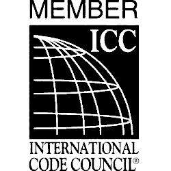 member icc